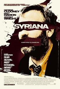 "<strong class=""MovieTitle"">Syriana</strong> (2005)"