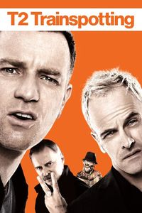 "<strong class=""MovieTitle"">T2 Trainspotting</strong> (2017)"