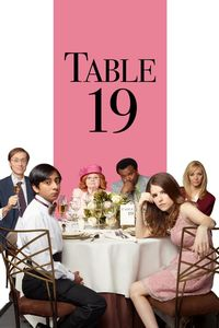 "<strong class=""MovieTitle"">Table 19</strong> (2017)"