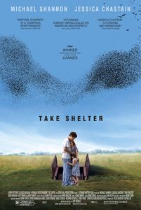 "<strong class=""MovieTitle"">Take Shelter</strong> (2011)"
