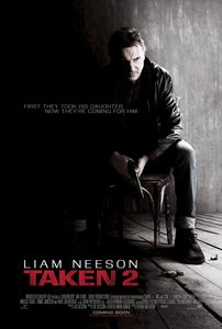 "<strong class=""MovieTitle"">Taken 2</strong> (2012)"