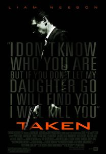 "<strong class=""MovieTitle"">Taken</strong> (2008)"
