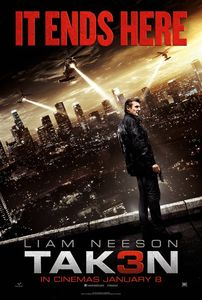 "<strong class=""MovieTitle"">Taken 3</strong> (2014)"