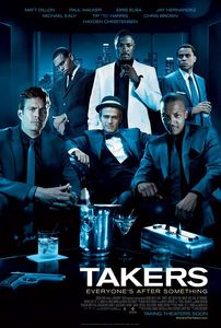 "<strong class=""MovieTitle"">Takers</strong> (2010)"