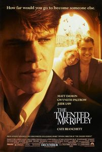 "<strong class=""MovieTitle"">The Talented Mr. Ripley</strong> (1999)"