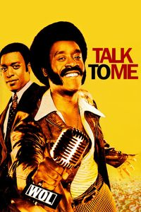 """<strong class=""""MovieTitle"""">Talk To Me</strong> (2007)"""