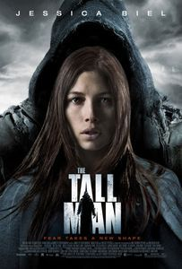 "<strong class=""MovieTitle"">The Tall Man</strong> (2012)"