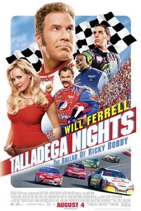 "<strong class=""MovieTitle"">Talladega Nights: The Ballad of Ricky Bobby</strong> (2006)"