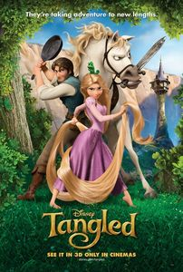 """<strong class=""""MovieTitle"""">Tangled</strong> (2010)"""