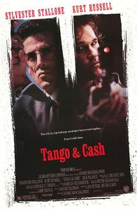"<strong class=""MovieTitle"">Tango & Cash</strong> (1989)"