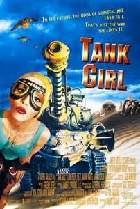 "<strong class=""MovieTitle"">Tank Girl</strong> (1995)"