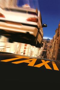 "<strong class=""MovieTitle"">Taxi</strong> (1998)"