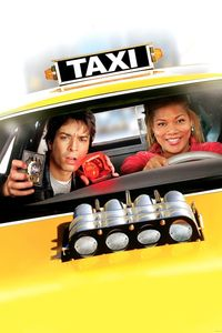 "<strong class=""MovieTitle"">Taxi</strong> (2004)"