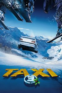 """<strong class=""""MovieTitle"""">Taxi 3</strong> (2003)"""