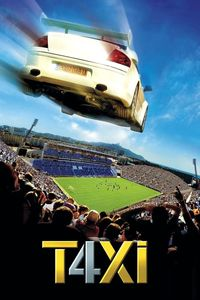 "<strong class=""MovieTitle"">Taxi 4</strong> (2007)"