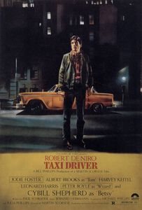 "<strong class=""MovieTitle"">Taxi Driver</strong> (1976)"