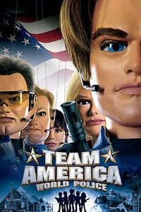 "<strong class=""MovieTitle"">Team America: World Police</strong> (2004)"