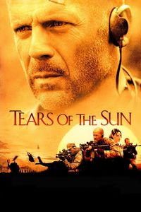 "<strong class=""MovieTitle"">Tears Of The Sun</strong> (2003)"