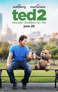 "<strong class=""MovieTitle"">Ted 2</strong> (2015)"