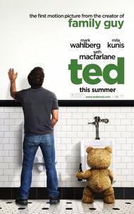 "<strong class=""MovieTitle"">Ted</strong> (2012)"