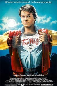 """<strong class=""""MovieTitle"""">Teen Wolf</strong> (1985)"""