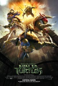 "<strong class=""MovieTitle"">Teenage Mutant Ninja Turtles</strong> (2014)"