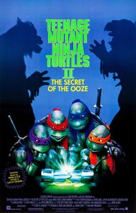"""<strong class=""""MovieTitle"""">Teenage Mutant Ninja Turtles II: The Secret of the Ooze</strong> (1991)"""