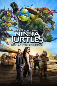 "<strong class=""MovieTitle"">Teenage Mutant Ninja Turtles: Out of the Shadows</strong> (2016)"