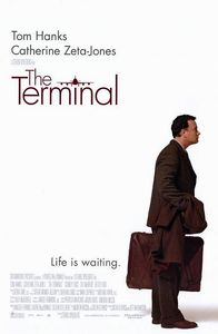 "<strong class=""MovieTitle"">The Terminal</strong> (2004)"