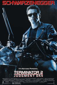 "<strong class=""MovieTitle"">Terminator 2: Judgment Day</strong> (1991)"