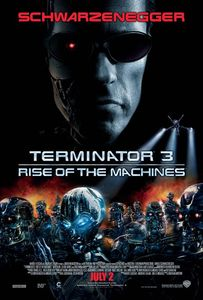 "<strong class=""MovieTitle"">Terminator 3: Rise of the Machines</strong> (2003)"