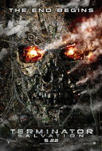"<strong class=""MovieTitle"">Terminator Salvation</strong> [<strong class=""MovieTitle"">Terminator 4</strong>] (2009)"