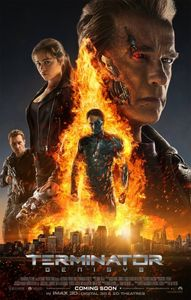 "<strong class=""MovieTitle"">Terminator Genisys</strong> (2015)"
