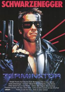 """<strong class=""""MovieTitle"""">The Terminator</strong> (1984)"""