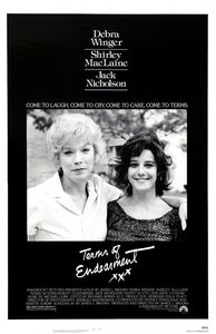 "<strong class=""MovieTitle"">Terms of Endearment</strong> (1983)"