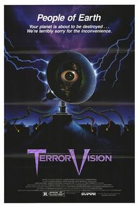 """<strong class=""""MovieTitle"""">Terrorvision</strong> (1986)"""