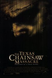 "<strong class=""MovieTitle"">The Texas Chainsaw Massacre</strong> (2003)"
