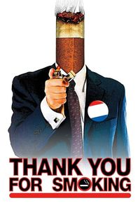 "<strong class=""MovieTitle"">Thank You For Smoking</strong> (2005)"