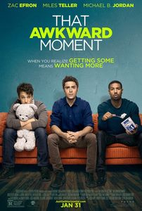 "<strong class=""MovieTitle"">That Awkward Moment</strong> (2014)"