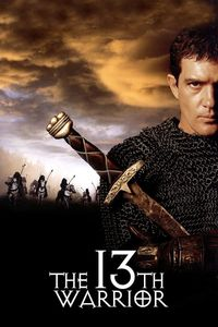 "<strong class=""MovieTitle"">The 13th Warrior</strong> (1999)"