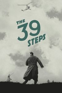 "<strong class=""MovieTitle"">The 39 Steps</strong> (1935)"