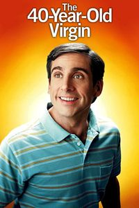 "<strong class=""MovieTitle"">The 40 Year Old Virgin</strong> (2005)"