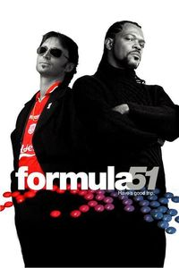 "<strong class=""MovieTitle"">The 51st State</strong> aka <strong class=""MovieTitle"">Formula 51</strong> (2001)"