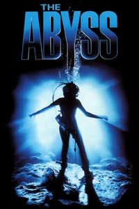 "<strong class=""MovieTitle"">The Abyss</strong> (1989)"