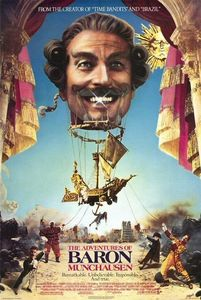"<strong class=""MovieTitle"">The Adventures of Baron Munchausen</strong> (1988)"
