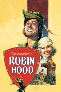 "<strong class=""MovieTitle"">The Adventures of Robin Hood</strong> (1938)"
