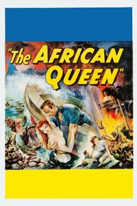 """<strong class=""""MovieTitle"""">The African Queen</strong> (1951)"""