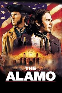 """<strong class=""""MovieTitle"""">The Alamo</strong> (2004)"""