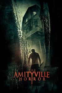"<strong class=""MovieTitle"">The Amityville Horror</strong> (2005)"