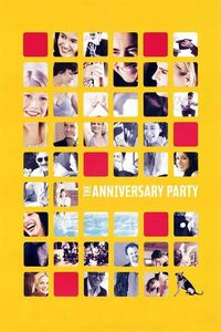 "<strong class=""MovieTitle"">The Anniversary Party</strong> (2001)"